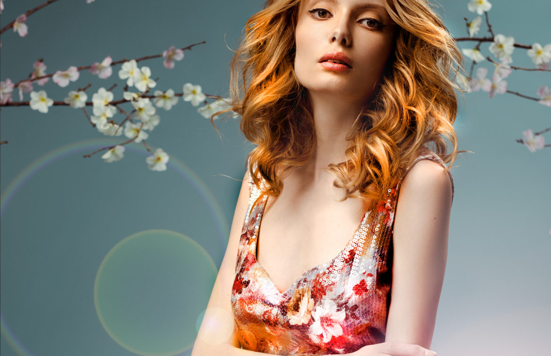 extrem de elegant vândut în toată lumea potrivire grozavă Rochia de seara cu imprimeu este o varianta altfel de a fi in ...